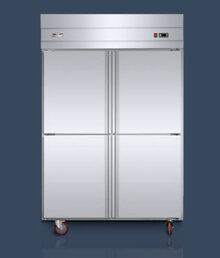 Tủ đông Nexwell NTMD-40R