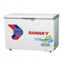 Tủ đông Sanaky VH-2299A3 - 220 lít