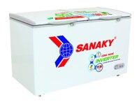 Tủ đông Sanaky VH-3699A3 - 360 Lít, Inverter