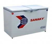 Tủ đông Sanaky VH-3899A1