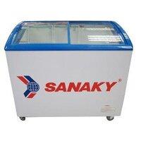 Tủ đông Sanaky VH-6899K3
