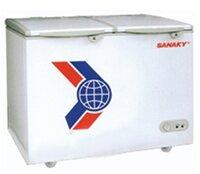 Tủ đông Sanaky VH665HY (VH-665HY) - 665 lít, 250W