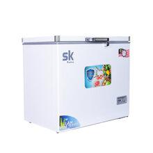 Tủ đông Sumikura SKF-300SC - 300L