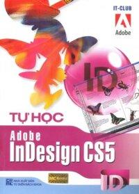 Tự học Adobe InDesign CS5 - VL-COMP