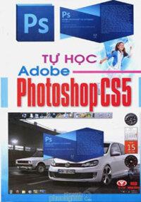 Tự học Adobe Photoshop CS5 - IT-CLUB