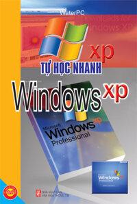 Tự học nhanh Windows XP