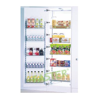 Tủ kho chứa đồ khô Faster FS-CSB1215S