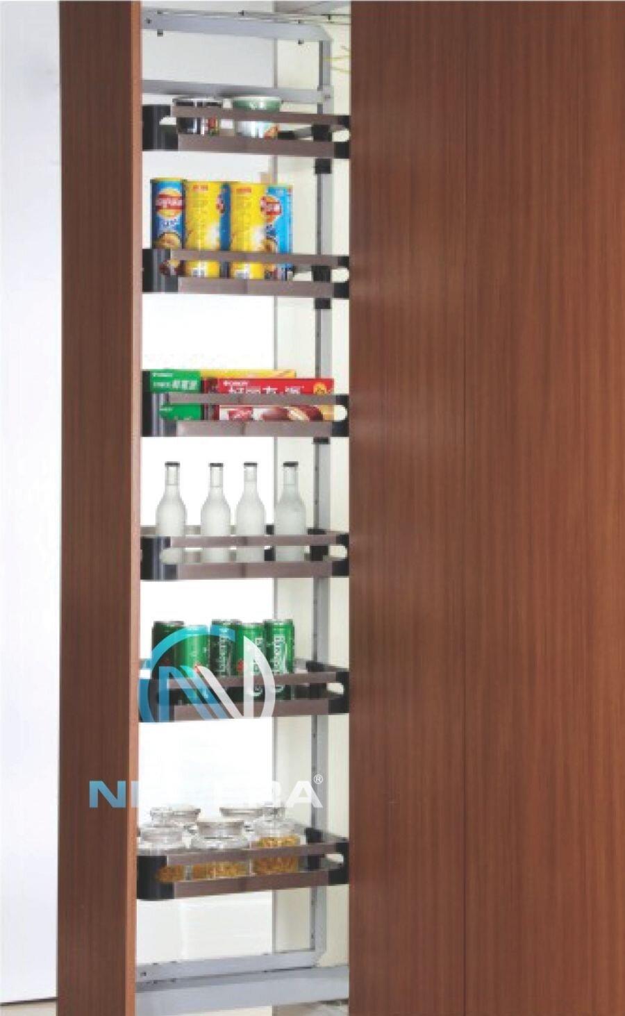 Tủ kho đồ khô NewEra  NE030740C