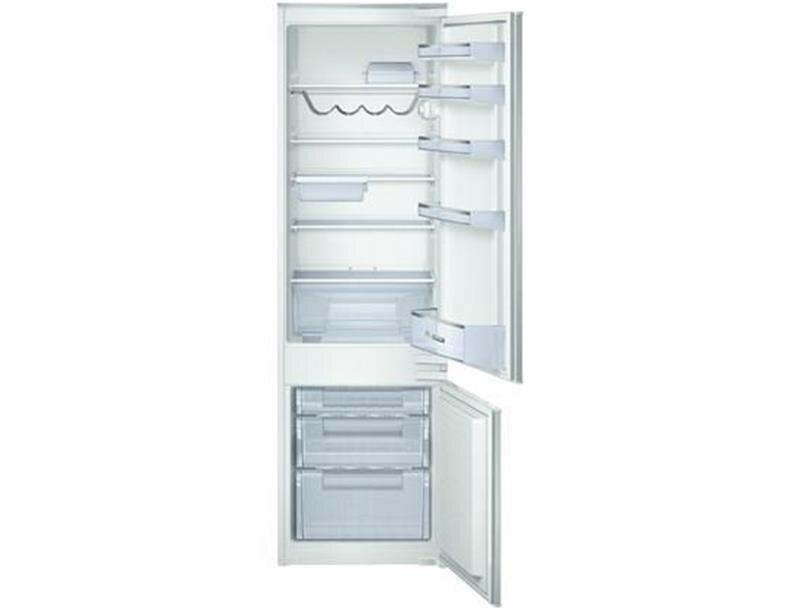 Tủ lạnh âm Bosch KIV38X20