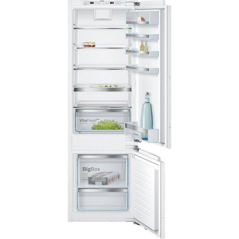 Tủ lạnh âm tủ Bosch KIS87AF30T