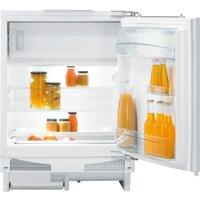 Tủ lạnh âm tủ GORENJE RBIU6091AW, 130L