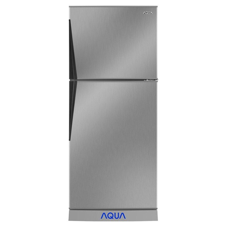 Tủ lạnh Aqua AQR-206BN - 205 lít