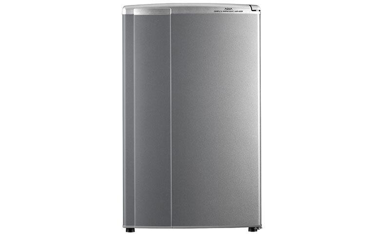 Tủ lạnh Aqua AQR-95ER - 90 lít