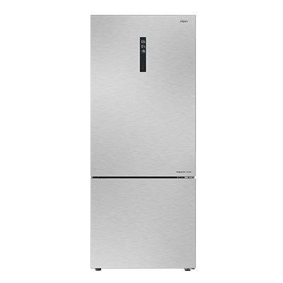 Tủ lạnh Aqua AQR-I465AB - 455 lít