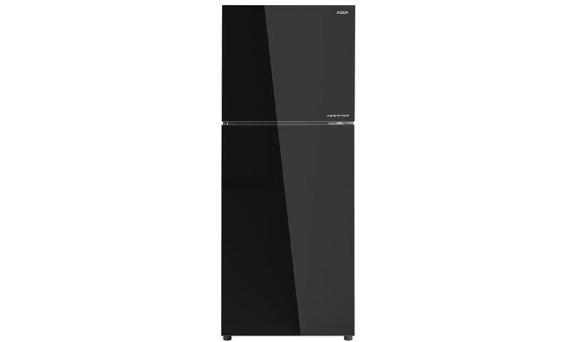 Tủ lạnh Aqua AQR-IG377DN - 344 L