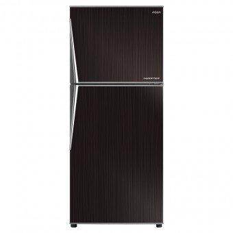 Tủ lạnh Aqua AQR-IP255AN - 252 lít