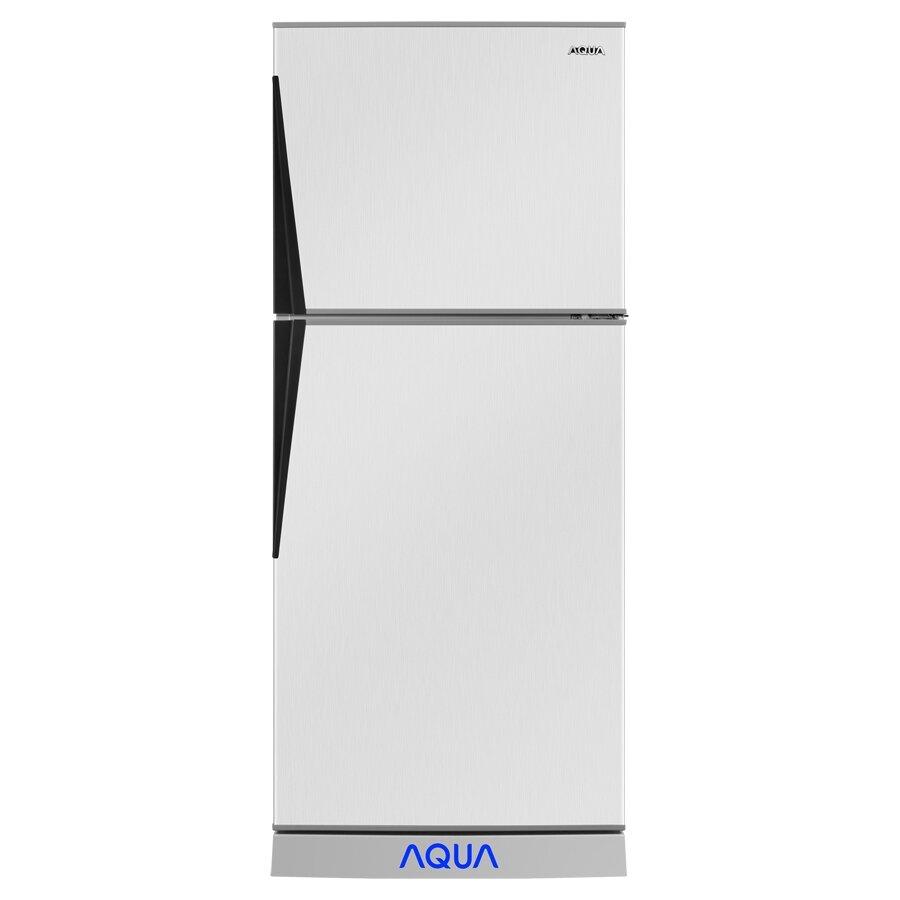 Tủ lạnh Aqua AQR-S206BN - 205 lít