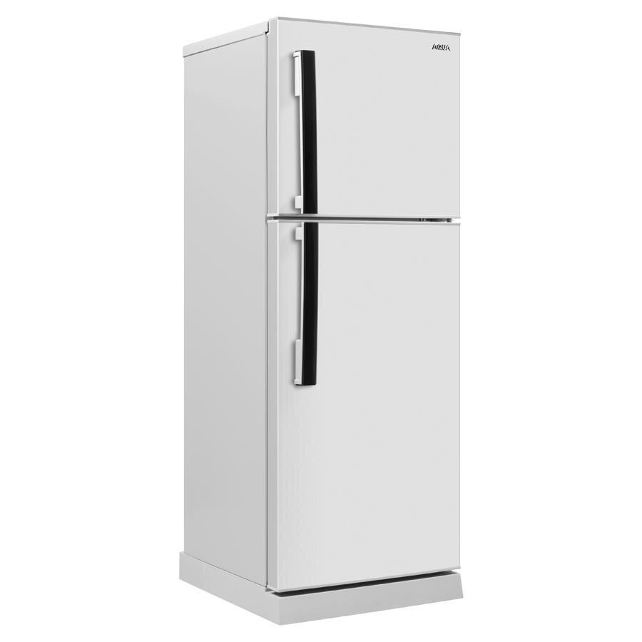 Tủ lạnh Aqua AQR-S209DN - 186 L