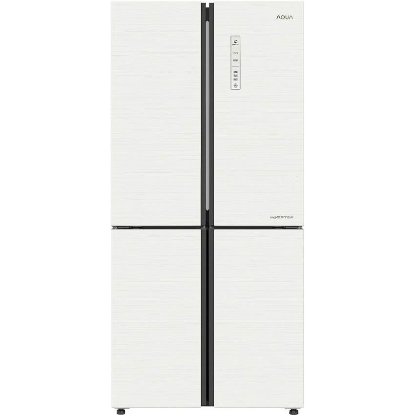 Tủ lạnh Aqua AQRIG525AM - 456L