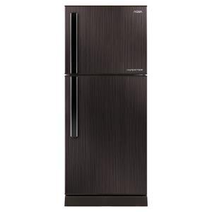 Tủ lạnh Aqua AQUA-I189DN-180 lít