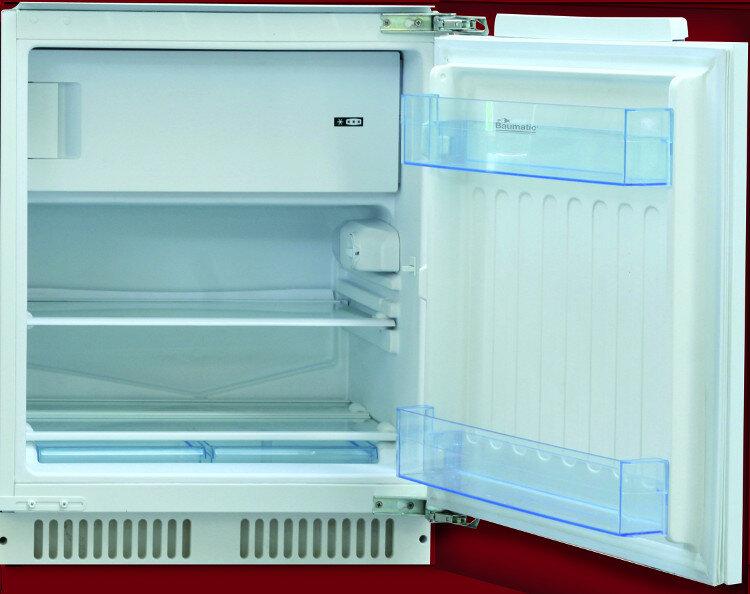 Tủ lạnh Baumatic BR100