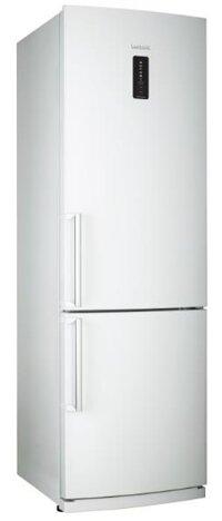 Tủ lạnh Baumatic BR190W