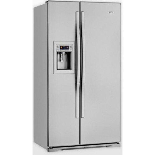 Tủ lạnh Beko GNEV322PX