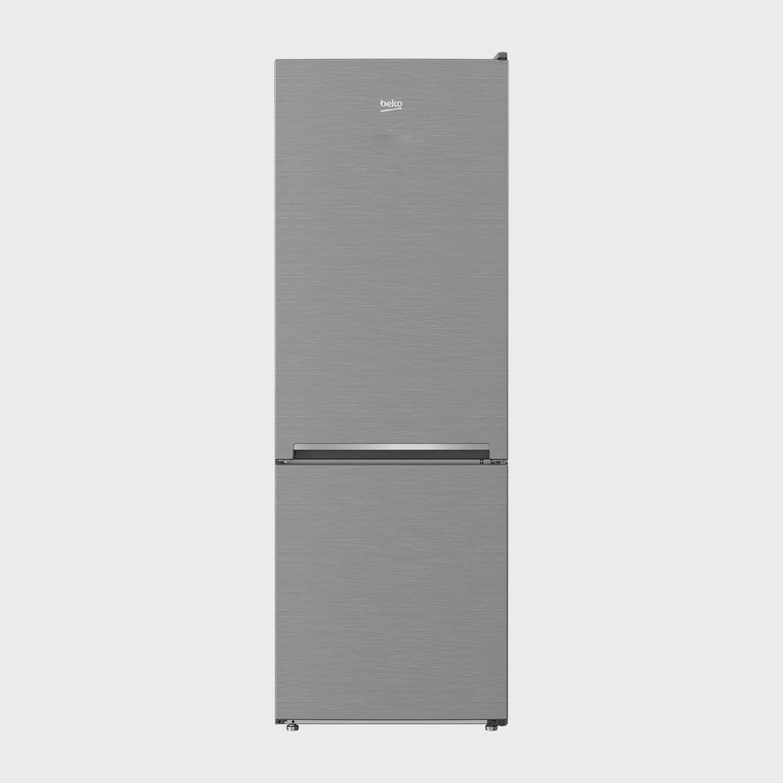 Tủ Lạnh Beko RCNT340I50VZX - 323L, Inverter