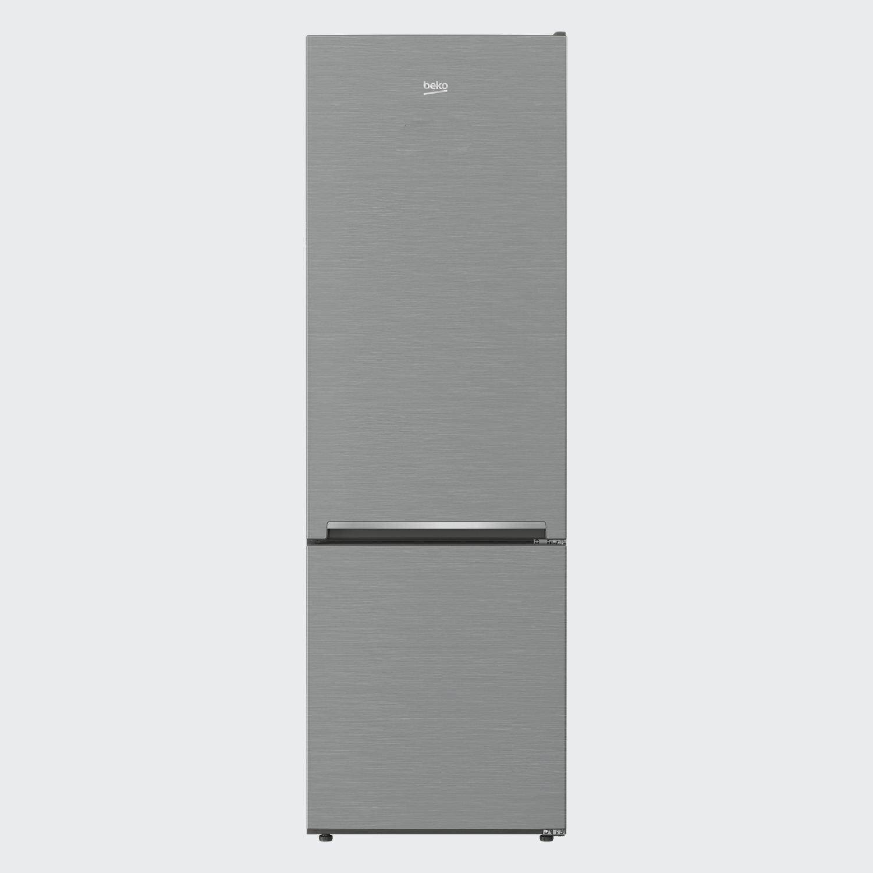 Tủ lạnh Beko RCNT375I50VZX - 356 lit