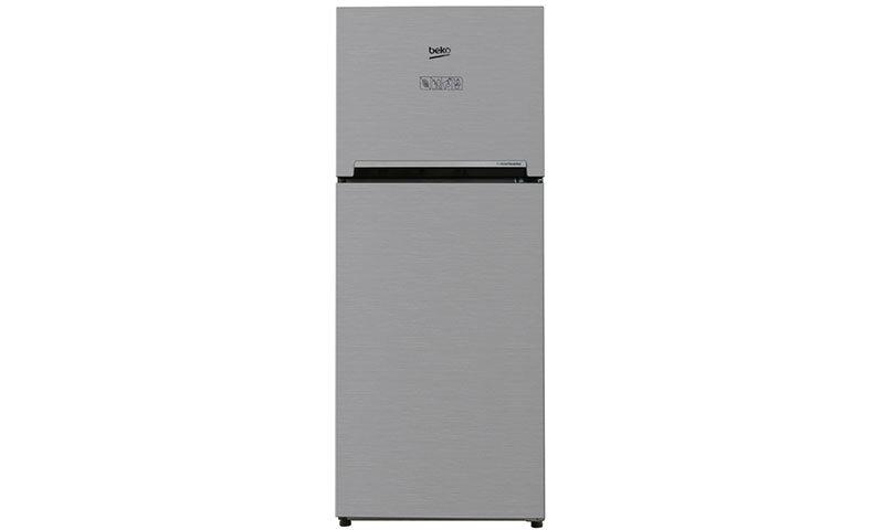 Tủ lạnh Beko RDNT200I50VS - inverter, 200 lít