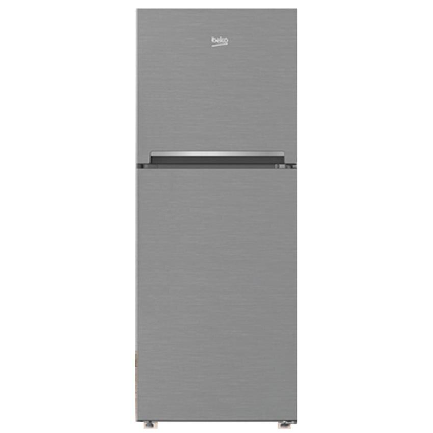 Tủ lạnh Beko RDNT250I30ZP - 250 lít