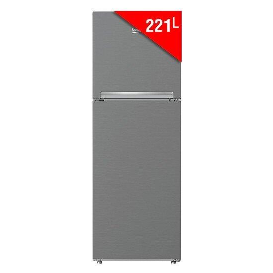 Tủ lạnh Beko RDNT250I50VS