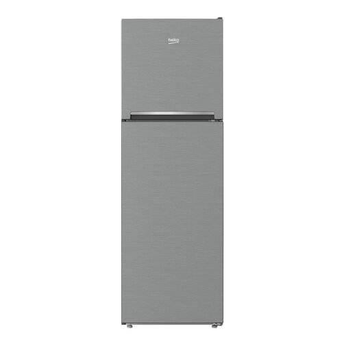 Tủ lạnh Beko RDNT250I55VZX - Inverter, 221