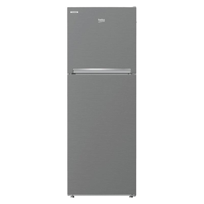 Tủ lạnh Beko RDNT340I50VZX - 340 lít