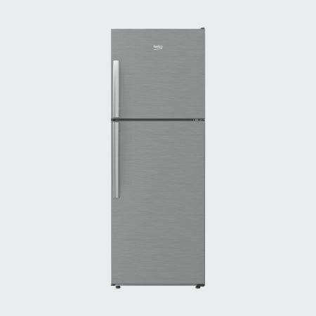 Tủ lạnh Beko RDNT340I55VZX - 300 lít, 2 cửa