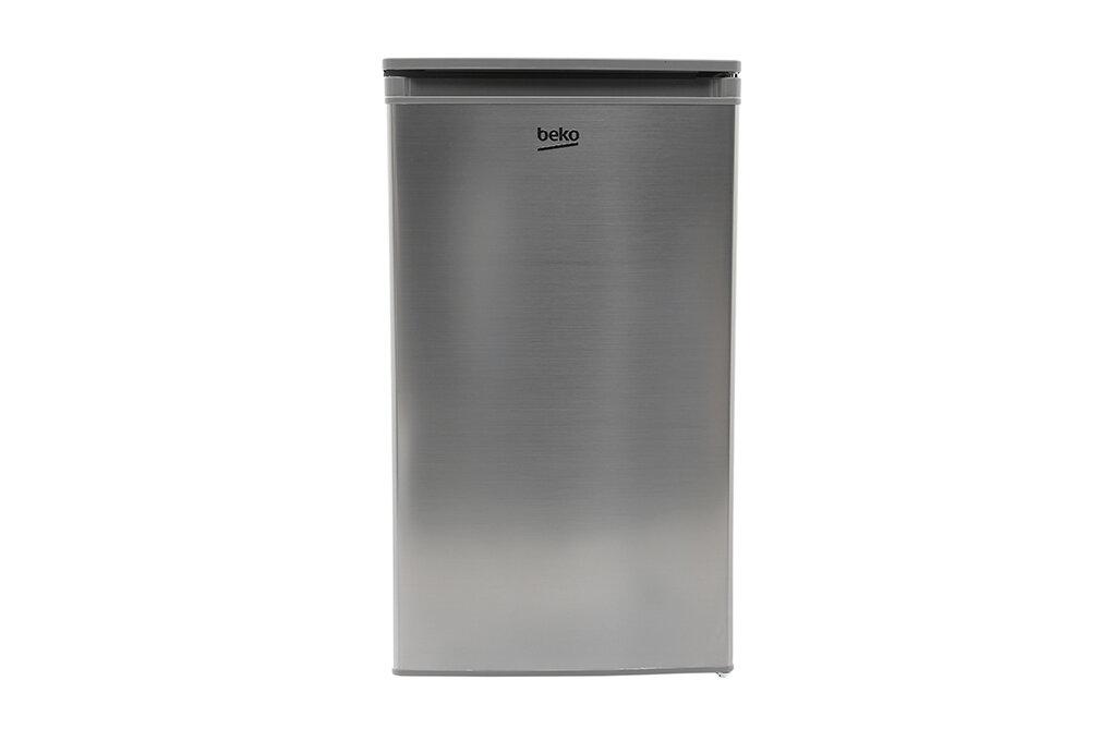Tủ lạnh Beko RS9050P - 90 lít