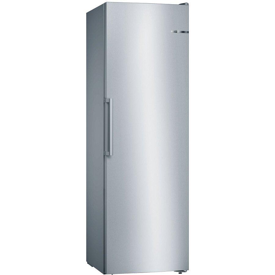 Tủ lạnh Bosch GSN36VI3P
