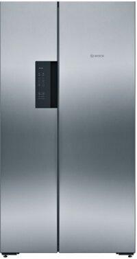 Tủ lạnh Bosch KAN92VI35