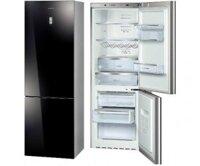 Tủ lạnh Bosch KGN36S51- 330 lít, 2 cửa, inverter