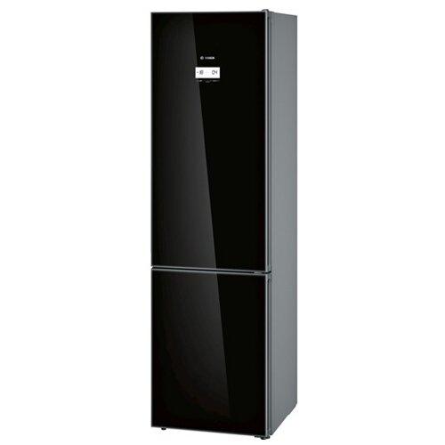 Tủ lạnh Bosch KGN39LB35