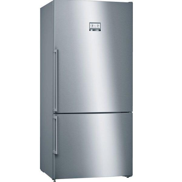 Tủ lạnh Bosch KGN86AI42N