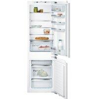 Tủ lạnh Bosch KIN86AF31K