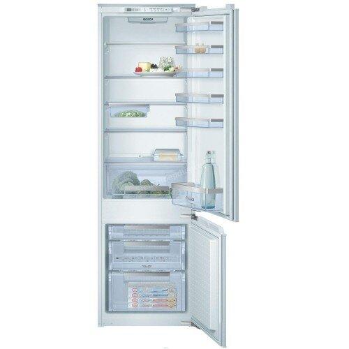 Tủ lạnh Bosch KIS38A41IB