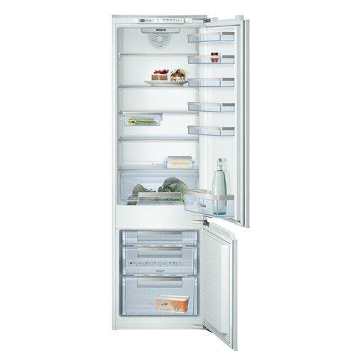 Tủ lạnh Bosch RI538A41IE