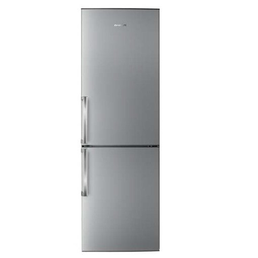 Tủ lạnh Brandt BFC5856NX