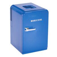 Tủ lạnh di động Mobicool F15/DC-AC