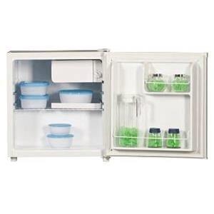 Tủ lạnh Dual D006