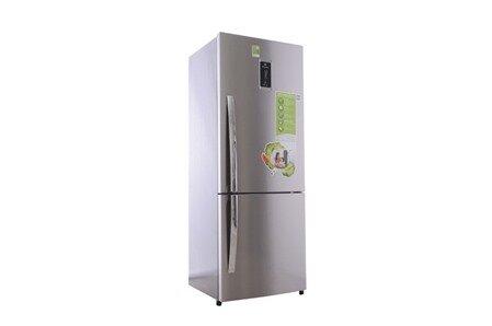 Tủ lạnh Electrolux EBE3200SA (EBE3200SA-RVN) - 320 lít, 2 cửa