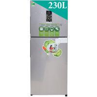 Tủ lạnh Electrolux ETB2302PE - 2 cánh, 230L