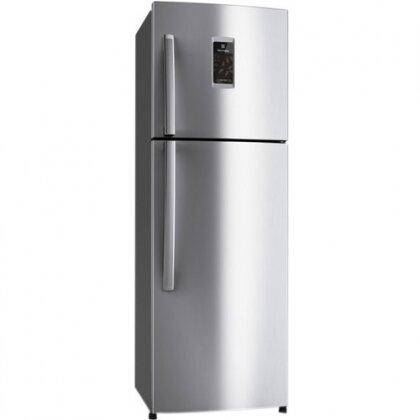Tủ lạnh Electrolux ETB3200PE ( ETB3200PE-RVN) - 317 lít, 2 cửa